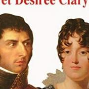 Quel est le château qu'ont acheté Désirée Clary et Bernadotte en 1800, situé à moins de 24h à cheval de Paris, comme le demandait Napoléon à ses généraux ?