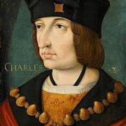 Dans quel château, le roi de France, Charles VIII, mourut  d'une hémorragie, le 7 avril 1498, après avoir violemment heurté de la tête un linteau de pierre alors qu'il se rendait à une partie de jeu de paume ?