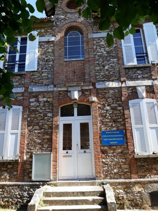Ecole Sidonie Talabot