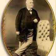 Combien de fois François-Jean Clary fut maire de Savigny-le-Temple ?