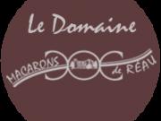 Logo reau copie